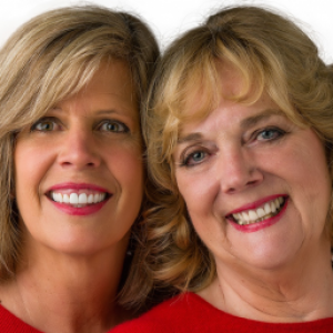 Judy & Marie  The Wensloff-Iden Real Estate Team
