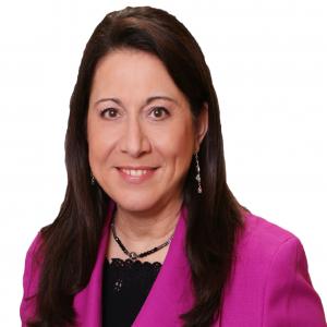 Annie Tatarian