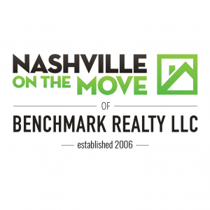Nashville on the Move of Benchmark Realty