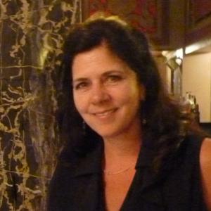 Brenda Kasprzyk