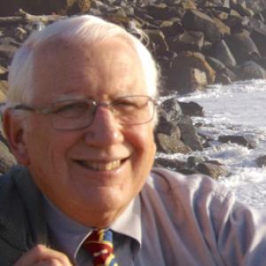 Dan Dennison Realtor/MBA