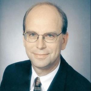 Bryan Cerny