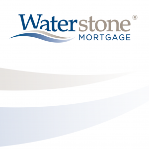 Contact Us: Waterstone Mortgage