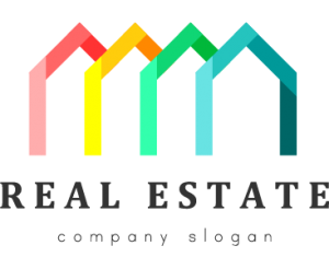 My Real Estate Company