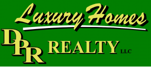 DPR Realty, LLC