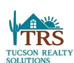 Tucson Realty Solutions