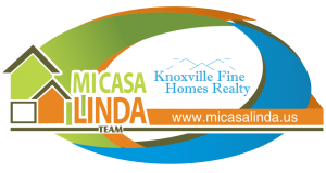 Knoxville Fine Homes Realty