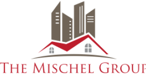 ReMax Real Estate Limited- The Mischel Group