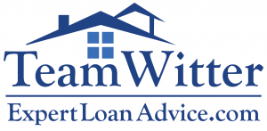Home Loans: Simple, Smooth, and Stress Free