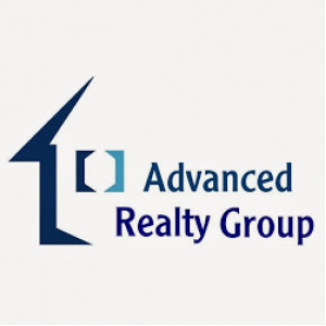 Advanced Realty Group