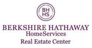 BHHS Real Estate Center