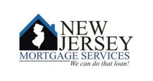 New Jersey Mortgage Service