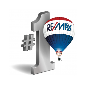 RE/MAX Advantage-L.C
