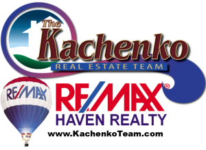 Re/Max Haven
