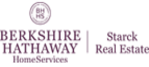 Berkshire Hathaway Home Services Starck Real Estate
