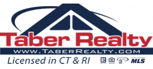 Taber Realty