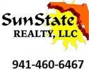 Sunstate Realty LLC