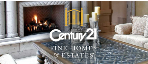 CENTURY 21 Mike Bowman, Inc.