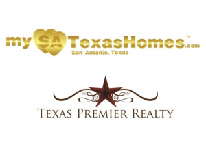 my SA Texas Homes  -  Texas Premier Realty