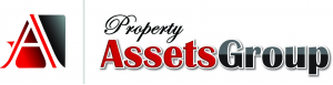 Property Assets Group