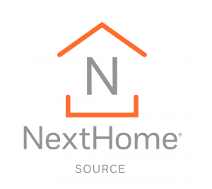 NextHome Source