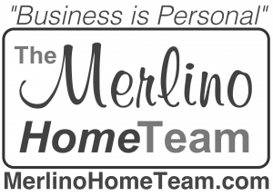 The Merlino Home Team at Keller Williams Realty