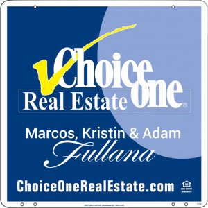 Choice One Real Estate