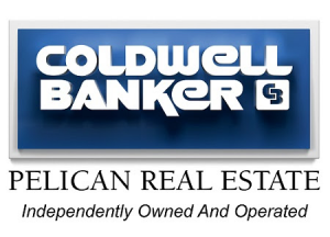 Coldwell Banker Pelican Real Estate