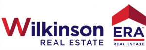 A&Z Residential Properties Inc affiliate Wilkinson ERA Real Estate