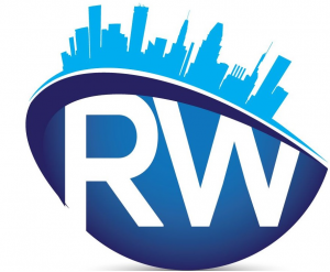 Real World Realty Group LLC