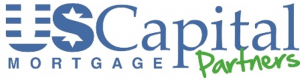 US Capital Mortgage Partners