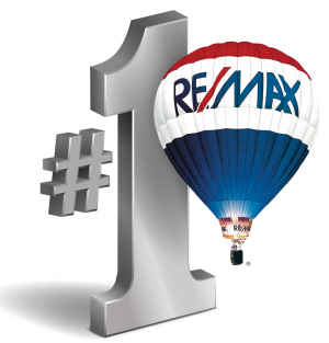 RE/MAX Preferred Properties, Inc.