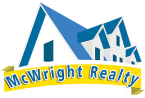 McWright Realty