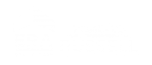 ERA Russell Realty Group