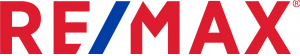 RE/MAX South, Inc.
