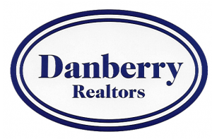 The Danberry Co., Realtors