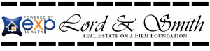 The Lord & Smith Team powered by eXp Realty