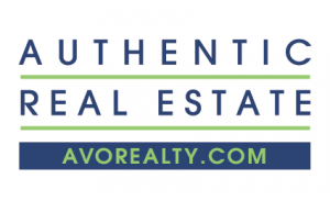Greater Texas Real Estate Experts