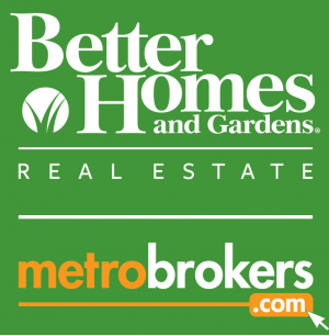 BHGRE Metro Brokers