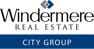 Windermere City Group