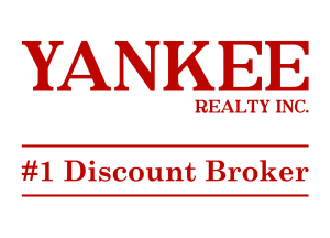 Yankee Realty, Inc.