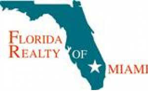 Florida Realty of Miami Corp.