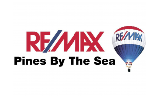 RE/MAX Pines by the Sea
