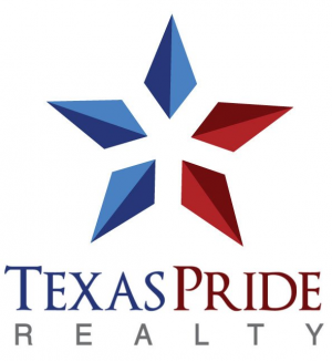 Texas Pride Realty