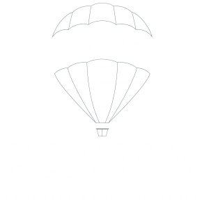 RE/MAX North Professionals