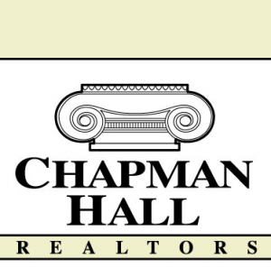 Chapman Hall Realtors - BROKERAGE #: 404-236-0043