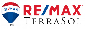 ReMax Signature Services