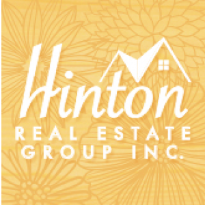 Hinton Real Estate Group Buyer