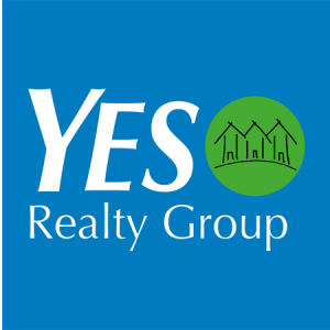 Yes Realty Group