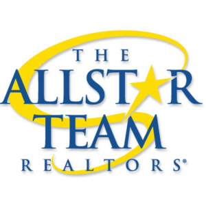 The All-Star Team, REALTORS
